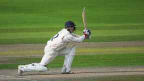 Murtagh magic inspires Middlesex