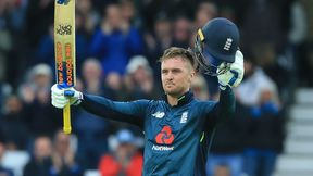 Roy blasts England to Royal London ODI series victory | Highlights - England v Pakistan