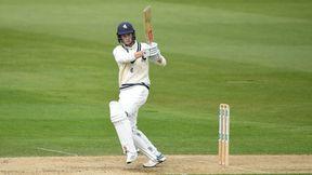 Highlights - Kent v Yorkshire - Day 2