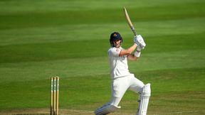 Highlights- Lancashire v Worcestershire Day 2