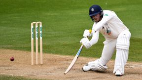 Highlights- Hampshire v Notts Day 3