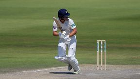 Highlights - Hampshire v Nottinghamshire Day 1