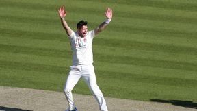 Highlights- Lancashire v Worcestershire Day 1