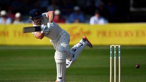 Highlights- Lancashire v Worcestershire Day 3