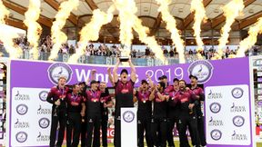 Somerset beat Hampshire to win the Royal London One-Day Cup final!