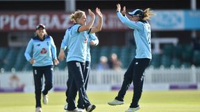 England power to victory in first Royal London ODI | Highlights - England v West Indies