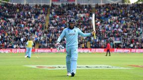 Roy century inspires England to convincing victory | Highlights - England v Bangladesh