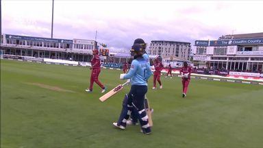 3rd ODI, England Women v West Indies Women, Royal London One