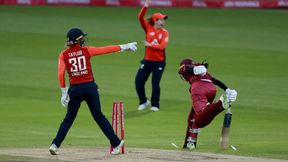 England achieve record 14 straight wins: England v West Indies Vitality IT20 highlights