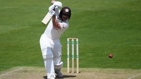 Highlights - Surrey v Warwickshire Day 2