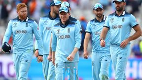 Highlights: England beat India at Edgbaston | ICC Men's Cricket World Cup