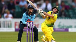 Highlights | England falter as Australia take 2nd Royal London Ashes ODI