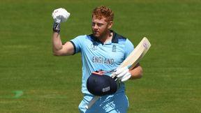 Highlights: England beat New Zealand by 119 runs to reach ICC World Cup semi-finals