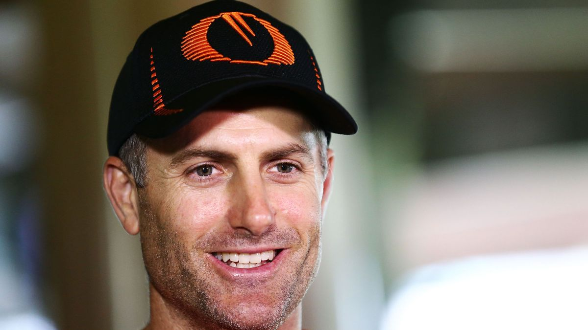 Katich brings experience to The Hundred from leagues around the world