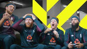 Squad Battles   Episode 8   FIFA Face-Off