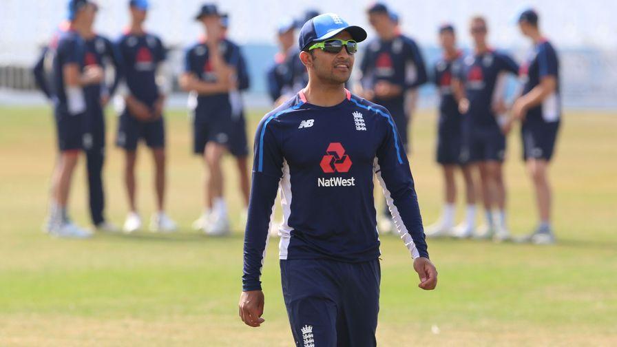 England U19 squad announced for tri-series with India U19 and Bangladesh U19