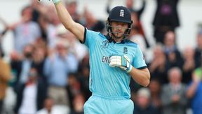 Jos Buttler: The guy you need to watch