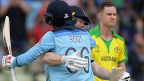 Highlights | England beat Australia by eight wickets to reach ICC Men's Cricket World Cup final