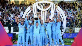 Highlights | England win the ICC Men's Cricket World Cup