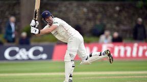 Highlights- Lancashire v Sussex Day 2