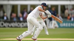 Highlights- Essex v Warwickshire Day 3