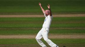 Highlights- Durham v Worcestershire Day 2