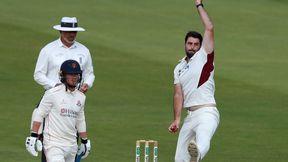 Highlights - Derbyshire v Northamptonshire Day 3