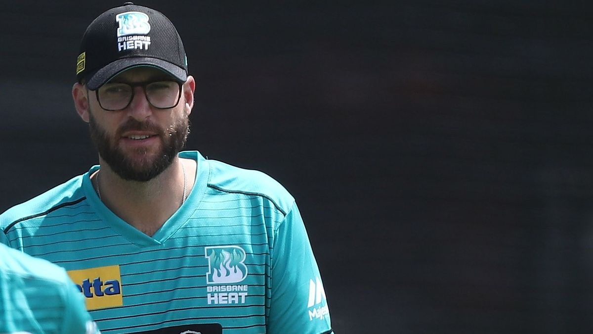 McDonald will be assisted at Edgbaston by New Zealand legend Daniel Vettori