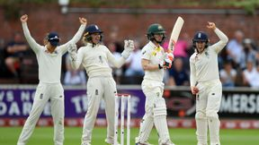 Highlights | Rain stops England's hunt for Australian wickets in Kia Women's Test
