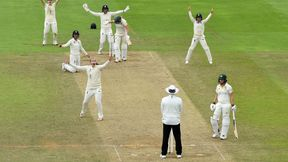 Highlights | England draw Kia Women's Test as Australia retain Ashes