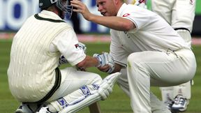 Ashes memories: England win epic Edgbaston Test by two runs in 2005