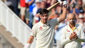 Brilliant Burns scores maiden Test century | Highlights - First Specsavers Ashes Test | Day 2