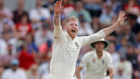 Smith restores Australia's lead in gripping Test | Highlights - First Specsavers Ashes Test | Day 3