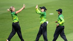Highlights | Wilson's fifty guides Western Storm to victory over Lancashire Thunder