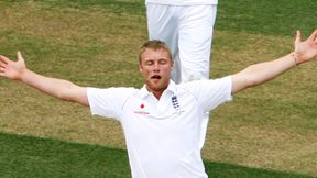Flintoff Takes five Wickets On His Farewell To Lord's: 2009 Ashes - Full Highlights