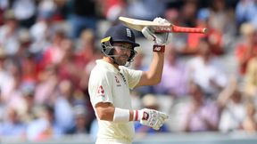 England bowled out for 258 | Highlights - Second Specsavers Ashes Test | Day 2