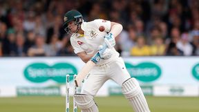 Archer and Smith thrill to leave result in the balance | Highlights - Second Specsavers Ashes Test | Day 4