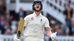Stokes stars but Australia hold on for draw | Highlights - Second Specsavers Ashes Test | Day 5