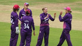 Highlights | Loughborough Lightning beat Lancashire Thunder in Kia Super League