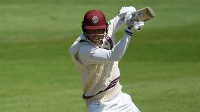 Highlights: Warwickshire v Somerset, Day 4