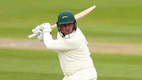 Highlights: Durham v Leicestershire, Day 4