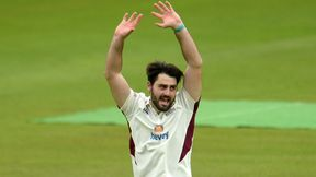 Highlights: Northamptonshire v Worcestershire, Day 1