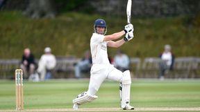 Highlights: Glamorgan v Lancashire, Day 2