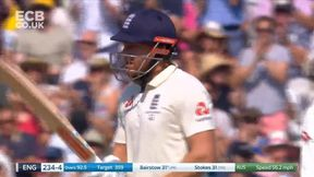 Sweetly Struck Sweep from Bairstow