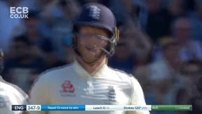 Beautiful Straight 4 from Stokes