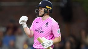 Highlights | Eoin Morgan leads Middlesex to Vitality Blast quarter-finals