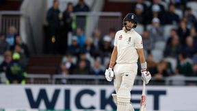 England seek great escape as Australia close in on victory | Highlights - Fourth Specsavers Ashes Test | Day 4