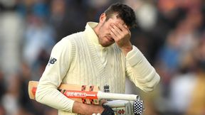 Australia win by 185 runs to retain the Ashes   Highlights - Fourth Specsavers Ashes Test   Day 5
