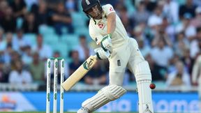 Buttler rallies after England lose wickets   Highlights - Fifth Specsavers Ashes Test   Day 1