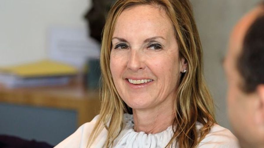 ECB appoints Katie Bickerstaffe to its Board
